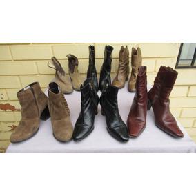 Gran Lote De 20 Pares Zapatos Variados De Mujer Envio Gratis cf5b3da993fc