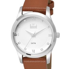 Relogios Dumont Feminino Du2036 - Relógios no Mercado Livre Brasil 54595c0a44