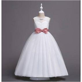 Ver vestidos para la primera comunion