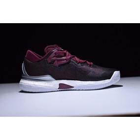 89b61f0169 Zapatillas Reebok Talkin Krazy Ii - Zapatillas Adidas en Mercado ...