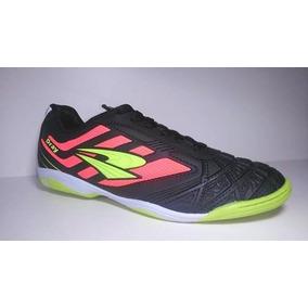 Tenis Futsal Dray - Chuteiras de Futsal para Adultos no Mercado ... 590e896066dff
