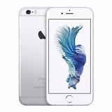 Iphone 6s 32gb Novo Na Caixa Lacrado 100% Original Apple