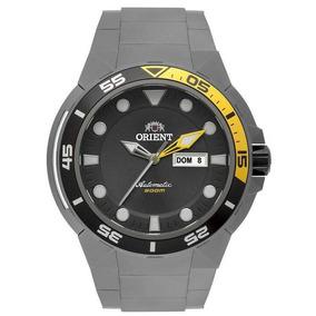 605d9f16996 Relogio Orient Automatico Titanium - Relógios no Mercado Livre Brasil