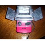 Handypak Para Game Boy Color