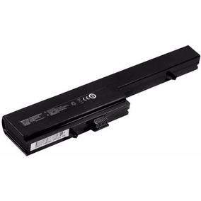 Bateria P/ Semp Toshiba Ni 1401 U-4630 Nova Sao Paulo