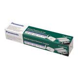 Film Fax Panasonic Kx-fa55a Original Caja X 2 Und De 50 Mts