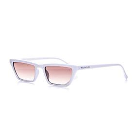 5b6ba8828cc99 Oculos Ducke Gardelli Armacoes - Óculos no Mercado Livre Brasil
