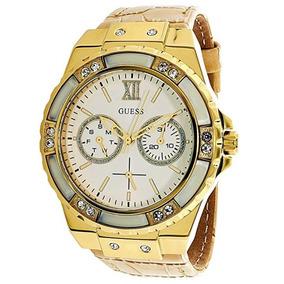 Reloj Guess Dorado - Relojes Guess en Mercado Libre Perú 024638248a68