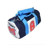 Bolsa Tommy Hilfiger Small Duffle Bag 85 Original