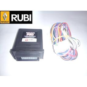 Modulo Fechamento Vidro Dianteiros Duster 15/16 Cod-pro210cr