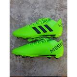 Zapatos Tacos Para Ninos Futbol Talla 36 en Mercado Libre Venezuela 62af3311d7e76