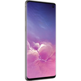 Samsung Galaxy S10 128gb Lacrado Com Garantia E Nf Promoção