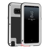 Funda Love Mei Samsung Galaxy Note 8 Carcasa 100% Original