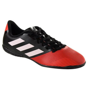 Chuteira Futsal Adidas X 17 4 Infantil - Chuteiras no Mercado Livre ... 3da59d5522b84