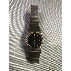 d642e9979e9 Reloj Omega Constellation Dama Original - Relojes en Mercado Libre ...