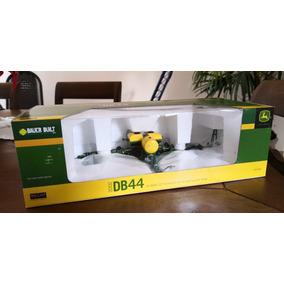 Plantaderia John Deere Db44 24 Linhas Escala 1/64 Speccast