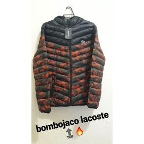 Etiquetas Lacoste - Outros no Mercado Livre Brasil e09dc3b902