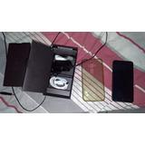 Zenfone 3 2gb Ram Funcionando Perfeitamente