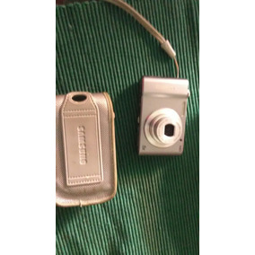 Camara Samsung St68