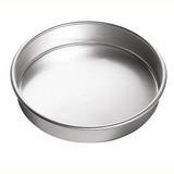 Molde Para Pastel 12.5 In Jr Aluminio 63412