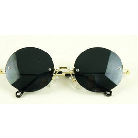 fcecc0113a255 Óculos De Sol Parafusado Lentes Policarbonato - Frete Grátis