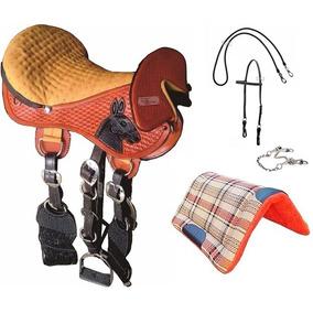 a684416aa85 Arreio Cutuco - Acessórios Selas para Cavalos em Minas Gerais no ...