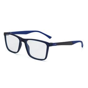 Oculos De Sol Mormaii Armacao De Metal - Óculos no Mercado Livre Brasil 6ab776f0a1