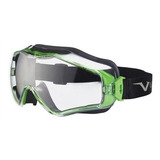 Oculos Protecao Antiembacante Airsoft E Paintball Incolor 6f477b2484