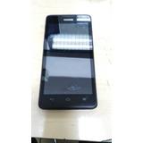 Celular Huawei Y530 Para Refacciones