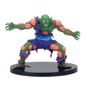 Action Figure Picolo Boneco Dragon Ball