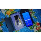 Galaxy Note 9 128 Gb