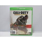 Call Of Duty: Advanced Warfare - Xbox One
