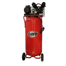 Compresor Goni 990 5hp Maximo 200 Litros Sin Envio
