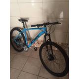 Bicicleta Ksw Nova Com Nota Fiscal