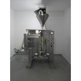 Maquina Envasadora De Polvos De 100g A 1kg Venta O Renta