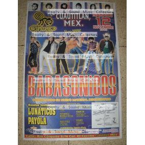 Botargas De Changos Articulos Para Eventos en Mercado Libre México 3e486239124