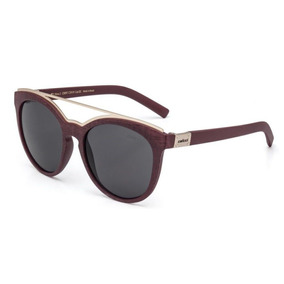 7cc28a152873e Oculos De Sol Jean Marcell - Óculos no Mercado Livre Brasil