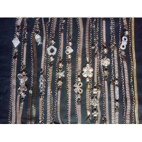 Cinturon Metalico Dorado - Cinturones Mujer en Mercado Libre México f9e1d3eeae15