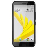 Htc Bolt 32gb Sprint Locked 4g Lte Octa-core Rugged Phone W/