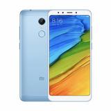 Celulares Baratos Xiaomi Redmi 5 Plus 4gb 64gb