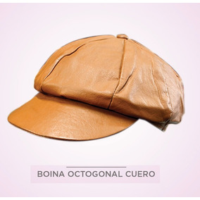 Boina Militares Colombia - Boinas para Hombre en Mercado Libre Colombia ff479f5e033