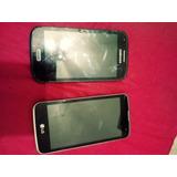 Lg L4 Y Samsung Core Para Repuestos