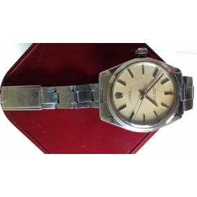 ad543d9f896 Antigo Relogio Rolex Corda Manual - Relógios no Mercado Livre Brasil