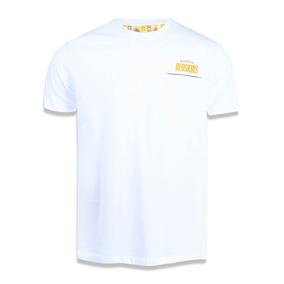 3c4d3bedc5 Camiseta Washington Redskins Nfl New Era 43279