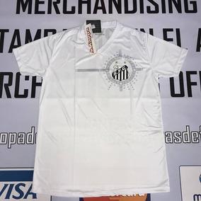 49d1cc420e Camiseta De Coutinho Brasil 11 - Camisetas en Mercado Libre Argentina