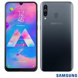 Samsung Galaxy M30 Com Tela De 6,4 , 4g, 64gb