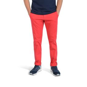 Pantalones Color Siete - Pantalones y Jeans al mejor precio en ... 9bc4821ec53e