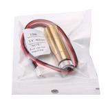 Láser Cabezal Para Maquina Cnc Grabados 1500 Mw 405nm