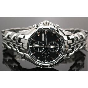 Relógio Seiko Ssc139 Original Importado