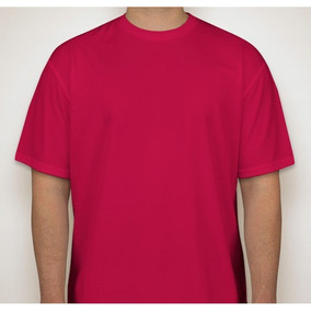 Camiseta Blusa Camisa Zé Colméia Catatau Urso Hanna Barbera. 2 vendidos -  Rio Grande do Sul · Kit 6 Camiseta Básica Tecido Comeia Preta Ou Amarela 8e476c12175f4